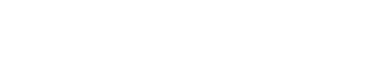 社会福祉法人 秀英会 泉保育園・灰塚保育園・新町保育園
