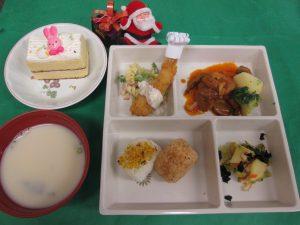 バイキング食 (3)