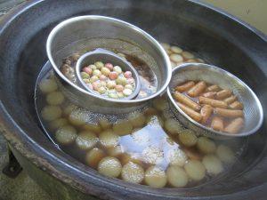 鍋の日 (2)